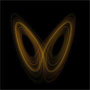180px-Lorenz_attractor_yb_svg